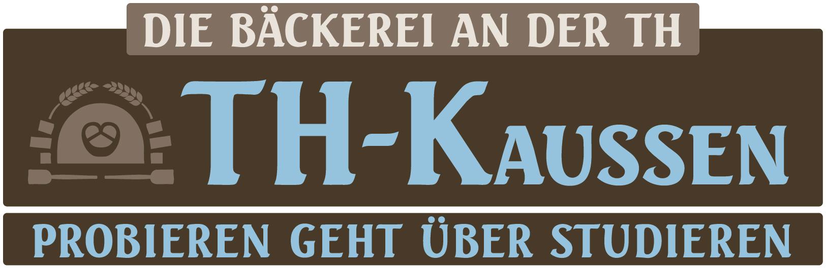 Bäckerei Wilhelm Kaussen